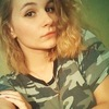 Kristina, 16, г.Калининград (Кенигсберг)