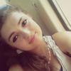 Алия, 17, г.Москва