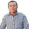 Ахрорджон Юсупов, 35, г.Душанбе