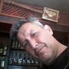 peter morgan, 54, г.Andorra