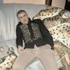 Александр, 27, г.Калтан