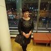 Татьяна, 47, г.Сланцы