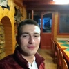 Володимир, 25, г.Прага
