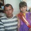 Анатолий, 41, г.Кемерово