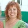 Татьяна, 49, г.Томск