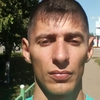 Мужик, 32, г.Кулунда