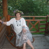 АЛЕНА, 48, г.Пенза