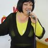 Елена, 44, г.Вологда