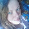 Нюта, 23, г.Находка (Приморский край)