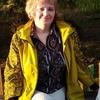 Marina, 49, г.Оренбург