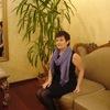 Валентина, 47, г.Елизово