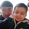 Muxammadjon, 24, г.Ташкент