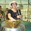 Lora, 66, г.Караганда