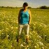 Анна, 38, г.Усинск