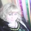 Людмила, 49, г.Алексеевка (Белгородская обл.)