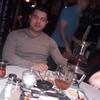 Boyka955, 29, г.Баку