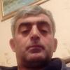 alik, 46, г.Баку