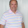 Михаил, 61, г.Белогорск