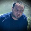 Али, 27, г.Самарканд