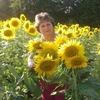 Мила, 55, г.Ростов-на-Дону