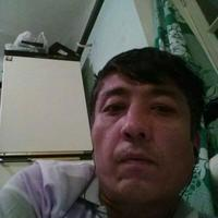 Абдушукур, 40 лет, Стрелец, Санкт-Петербург