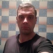 Андрей Дергаусов 40 Благовещенск