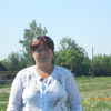 Елена, 37, г.Шатки