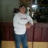 Рудольф, 47, г.Ташкент