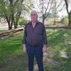ivan3508i, 69, г.Армавир