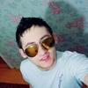 Максим, 20, г.Томск