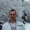 Руса, 37, г.Санкт-Петербург
