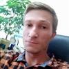 Макс, 33, г.Киев