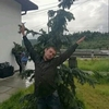 Ярослав, 33, г.Мукачево