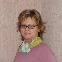 Татьяна, 42 года, Близнецы, Пермь