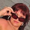 Delfino4ka, 34, Northampton