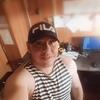 Anton, 27, Izhevsk