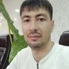 Руслан, 33, г.Ош