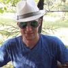 Павел, 31, г.Львов