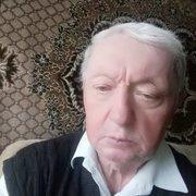 Борис 68 Одесса