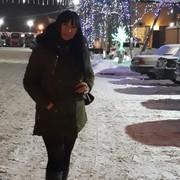 Виктория Чернова 29 Электроугли