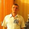 Максим, 41, г.Башмаково