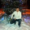 Олег, 34, г.Лисичанск