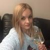 Anastasia, 26, Elmhurst