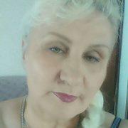 Татьяна 63 Брест