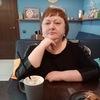 Лариса, 50, г.Котлас