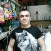 Эрали, 29, г.Ургут