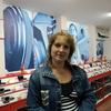 Елена, 44, г.Набережные Челны