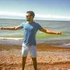 Алексей, 23, г.Алматы (Алма-Ата)