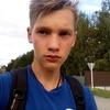 Илья, 17, г.Зырянское