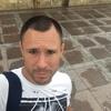 Кирилл, 33, г.Нижний Новгород